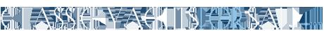 Classic Yacht Sales Logo
