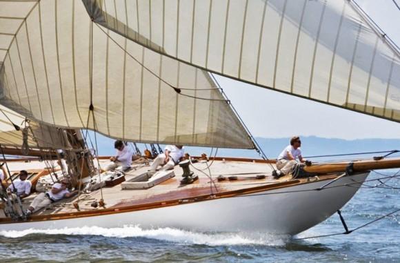 Mariquita for Charter